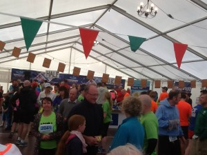 marquee-solutions-ie-hire-marquee-ireland-half-marathon-keel-achill-co-mayo-14