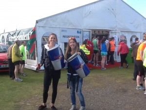 marquee-solutions-ie-hire-marquee-ireland-half-marathon-keel-achill-co-mayo-15