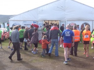 marquee-solutions-ie-hire-marquee-ireland-half-marathon-keel-achill-co-mayo-16