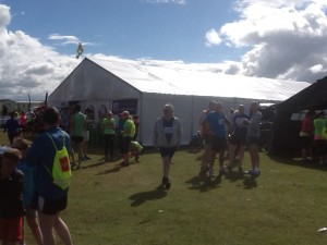 marquee-solutions-ie-hire-marquee-ireland-half-marathon-keel-achill-co-mayo-18
