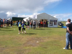 marquee-solutions-ie-hire-marquee-ireland-half-marathon-keel-achill-co-mayo-22