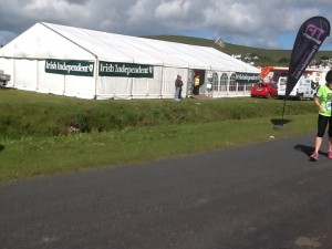 marquee-solutions-ie-hire-marquee-ireland-half-marathon-keel-achill-co-mayo-6