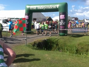 marquee-solutions-ie-hire-marquee-ireland-half-marathon-keel-achill-co-mayo-8