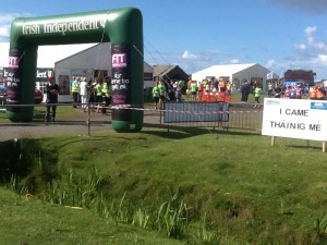 marquee-solutions-ie-hire-marquee-ireland-half-marathon-keel-achill-co-mayo-9