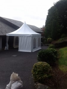 marquee-solutions-ie-hire-marquee-ireland-birthday-party-callow-lake-foxford-co-mayo-1