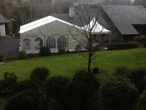 marquee-solutions-ie-hire-marquee-ireland-birthday-party-callow-lake-foxford-co-mayo-11