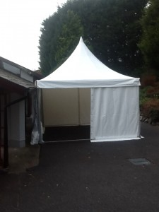 marquee-solutions-ie-hire-marquee-ireland-birthday-party-callow-lake-foxford-co-mayo-2