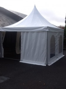 marquee-solutions-ie-hire-marquee-ireland-birthday-party-callow-lake-foxford-co-mayo-3