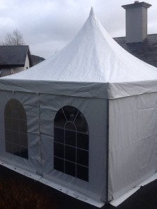 marquee-solutions-ie-hire-marquee-ireland-birthday-party-callow-lake-foxford-co-mayo-4