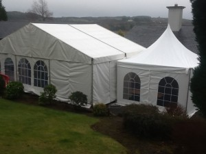 marquee-solutions-ie-hire-marquee-ireland-birthday-party-callow-lake-foxford-co-mayo-5