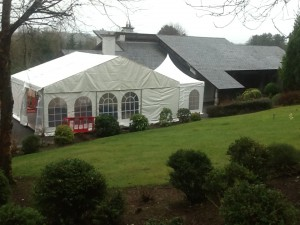 marquee-solutions-ie-hire-marquee-ireland-birthday-party-callow-lake-foxford-co-mayo-6