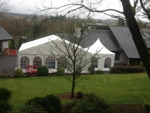 marquee-solutions-ie-hire-marquee-ireland-birthday-party-callow-lake-foxford-co-mayo-7