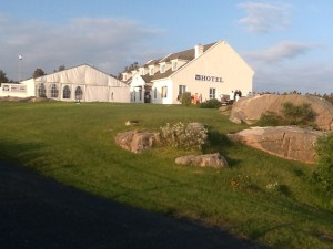 marquee-solutions-ie-hire-marquee-ireland-wedding-Kincasdlagh-co-donegal-1