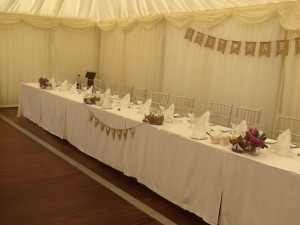 marquee-solutions-ie-hire-marquee-ireland-wedding-Kincasdlagh-co-donegal-10