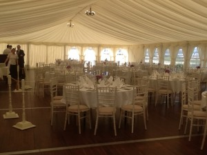 marquee-solutions-ie-hire-marquee-ireland-wedding-Kincasdlagh-co-donegal-11