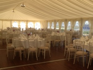 marquee-solutions-ie-hire-marquee-ireland-wedding-Kincasdlagh-co-donegal-12