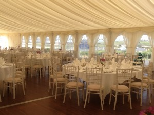 marquee-solutions-ie-hire-marquee-ireland-wedding-Kincasdlagh-co-donegal-13