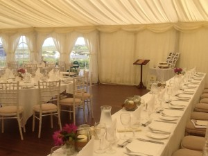 marquee-solutions-ie-hire-marquee-ireland-wedding-Kincasdlagh-co-donegal-14