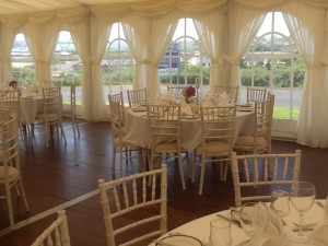 marquee-solutions-ie-hire-marquee-ireland-wedding-Kincasdlagh-co-donegal-15