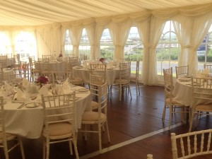 marquee-solutions-ie-hire-marquee-ireland-wedding-Kincasdlagh-co-donegal-16