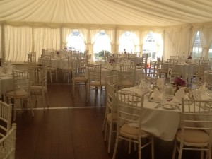 marquee-solutions-ie-hire-marquee-ireland-wedding-Kincasdlagh-co-donegal-17