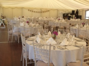 marquee-solutions-ie-hire-marquee-ireland-wedding-Kincasdlagh-co-donegal-19