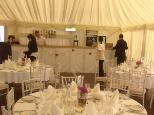 marquee-solutions-ie-hire-marquee-ireland-wedding-Kincasdlagh-co-donegal-20