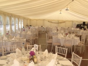 marquee-solutions-ie-hire-marquee-ireland-wedding-Kincasdlagh-co-donegal-21