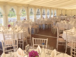 marquee-solutions-ie-hire-marquee-ireland-wedding-Kincasdlagh-co-donegal-22