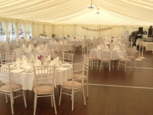 marquee-solutions-ie-hire-marquee-ireland-wedding-Kincasdlagh-co-donegal-24