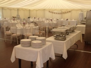 marquee-solutions-ie-hire-marquee-ireland-wedding-Kincasdlagh-co-donegal-25