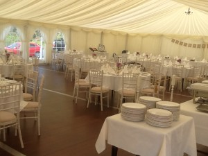 marquee-solutions-ie-hire-marquee-ireland-wedding-Kincasdlagh-co-donegal-26
