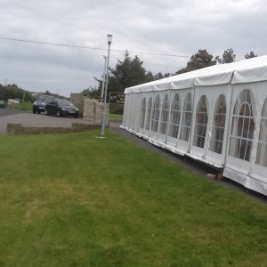 marquee-solutions-ie-hire-marquee-ireland-wedding-Kincasdlagh-co-donegal-27