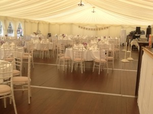 marquee-solutions-ie-hire-marquee-ireland-wedding-Kincasdlagh-co-donegal-3