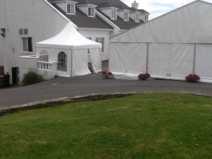 marquee-solutions-ie-hire-marquee-ireland-wedding-Kincasdlagh-co-donegal-30