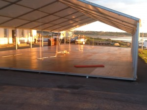 marquee-solutions-ie-hire-marquee-ireland-wedding-Kincasdlagh-co-donegal-32