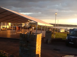 marquee-solutions-ie-hire-marquee-ireland-wedding-Kincasdlagh-co-donegal-34