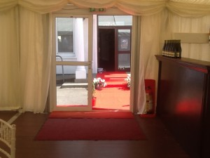 marquee-solutions-ie-hire-marquee-ireland-wedding-Kincasdlagh-co-donegal-4