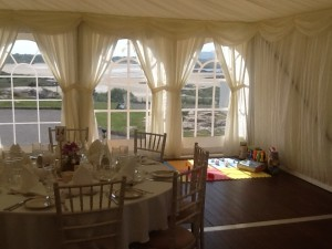 marquee-solutions-ie-hire-marquee-ireland-wedding-Kincasdlagh-co-donegal-6