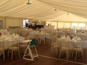 marquee-solutions-ie-hire-marquee-ireland-wedding-Kincasdlagh-co-donegal-7