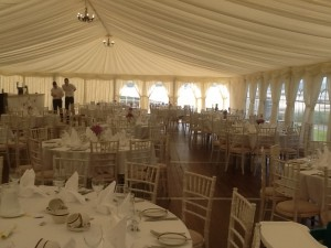 marquee-solutions-ie-hire-marquee-ireland-wedding-Kincasdlagh-co-donegal-9