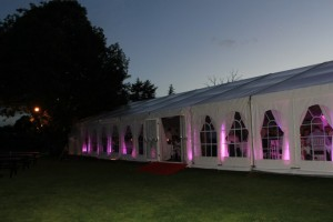 paddy's-pub-co-mayo-marquee-solutions-ie-marquee-hire-ireland11