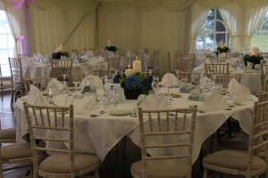 paddy's-pub-co-mayo-marquee-solutions-ie-marquee-hire-ireland14