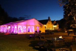 paddy's-pub-co-mayo-marquee-solutions-ie-marquee-hire-ireland2