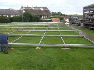 marquee-solutions-ie-hire-marquee-ireland-club-fraction-beech-bar-aughras-co-sligo-a