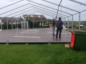 marquee-solutions-ie-hire-marquee-ireland-club-fraction-beech-bar-aughras-co-sligo-b