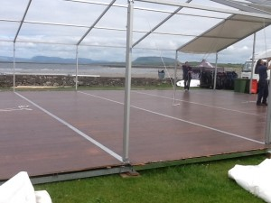 marquee-solutions-ie-hire-marquee-ireland-club-fraction-beech-bar-aughras-co-sligo-c