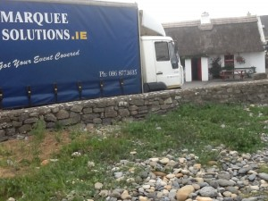 marquee-solutions-ie-hire-marquee-ireland-club-fraction-beech-bar-aughras-co-sligo-e