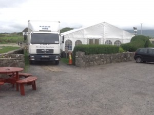 marquee-solutions-ie-hire-marquee-ireland-club-fraction-beech-bar-aughras-co-sligo-f