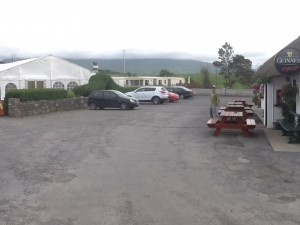 marquee-solutions-ie-hire-marquee-ireland-club-fraction-beech-bar-aughras-co-sligo-g